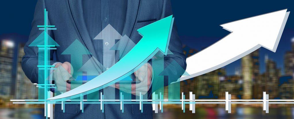 Система энергетического менеджмента согласно ISO 50001:2018. Внутренний аудит ISO 19011:2018 июнь 2020