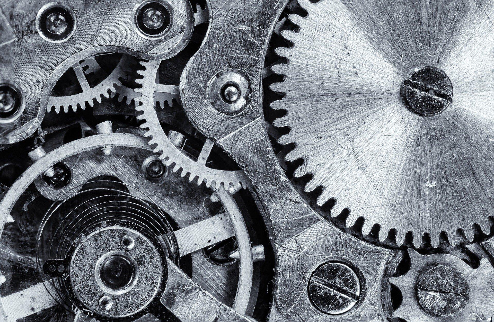 Базовые подходы управления надежностью и критичностью оборудования по методике RCM февраль 2020