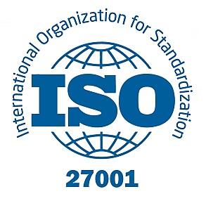 Стандарт ISO 27001. Система менеджмента информационной безопасности