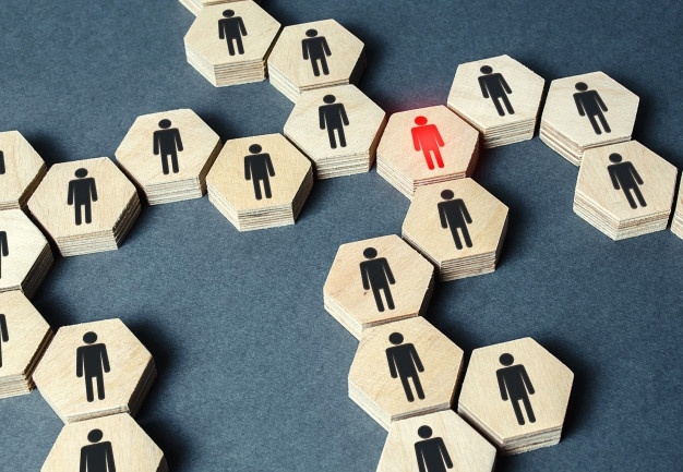 Как разработать интегрированную систему менеджмента?