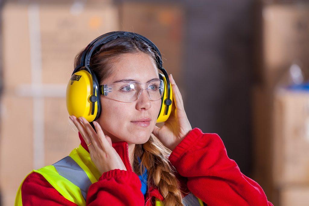 Преимущества внедрения ISO 45001:2018