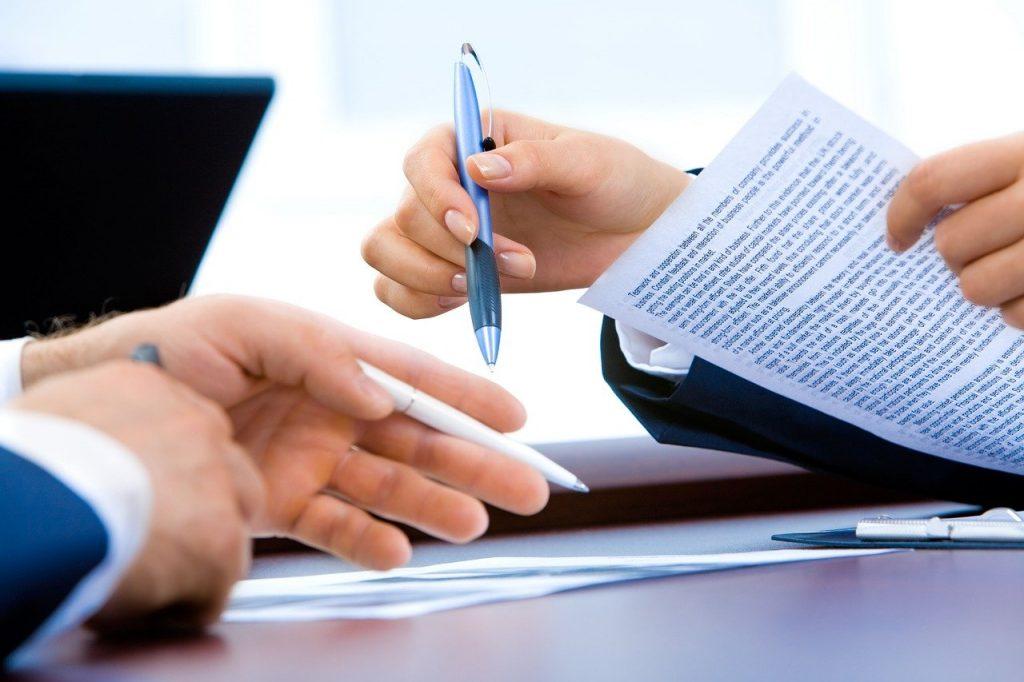 ISO 10013:2021 - Настанови щодо документованої інформації