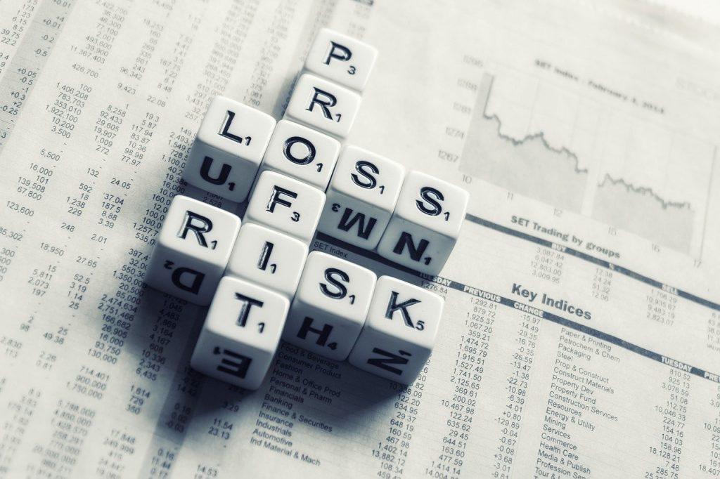 Зачем управлять рисками?