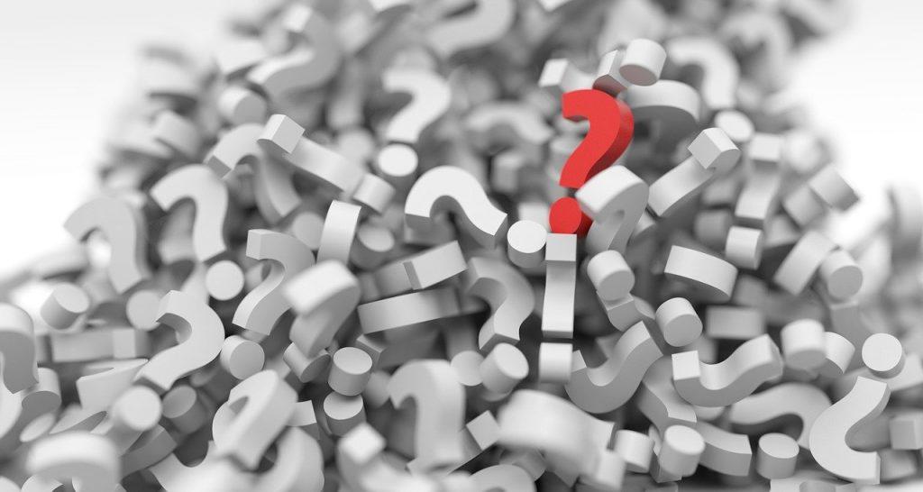 6 советов, как получить максимальную отдачу от программы управления роактивным техническим обслуживанием